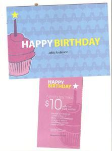 macysbirthdaycard
