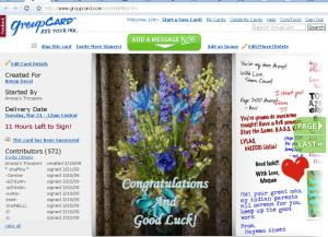 congratulations-groupcard-for-anoop